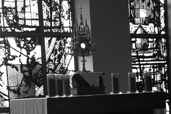 Adoration05