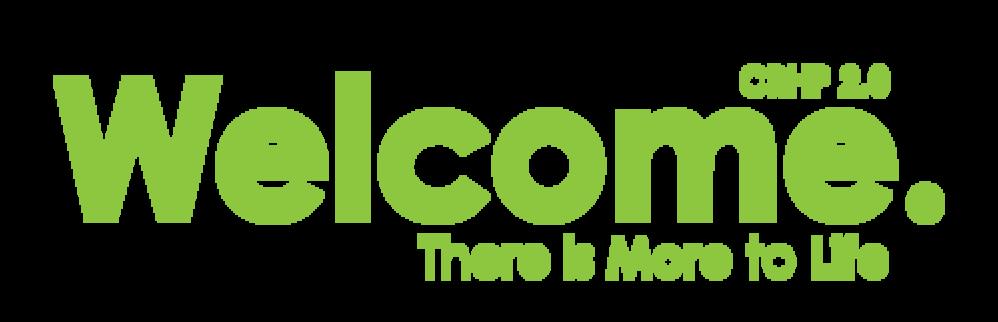 Logo Welcomecrhp2.0