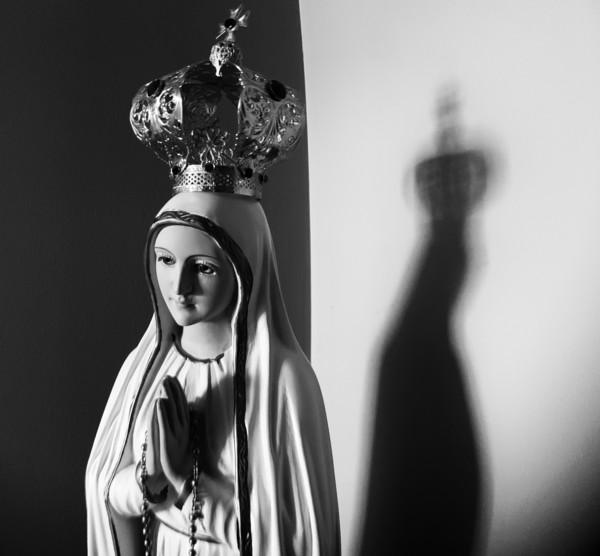 Mary02