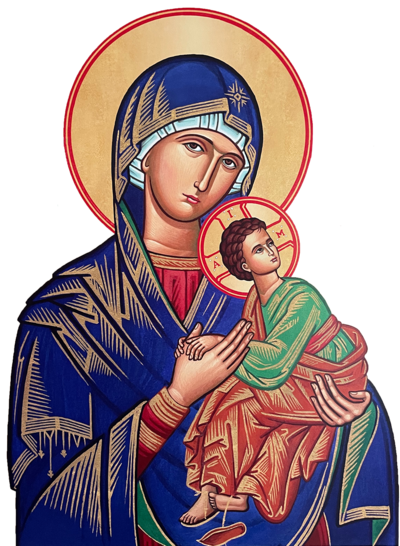 Marywithjesus01