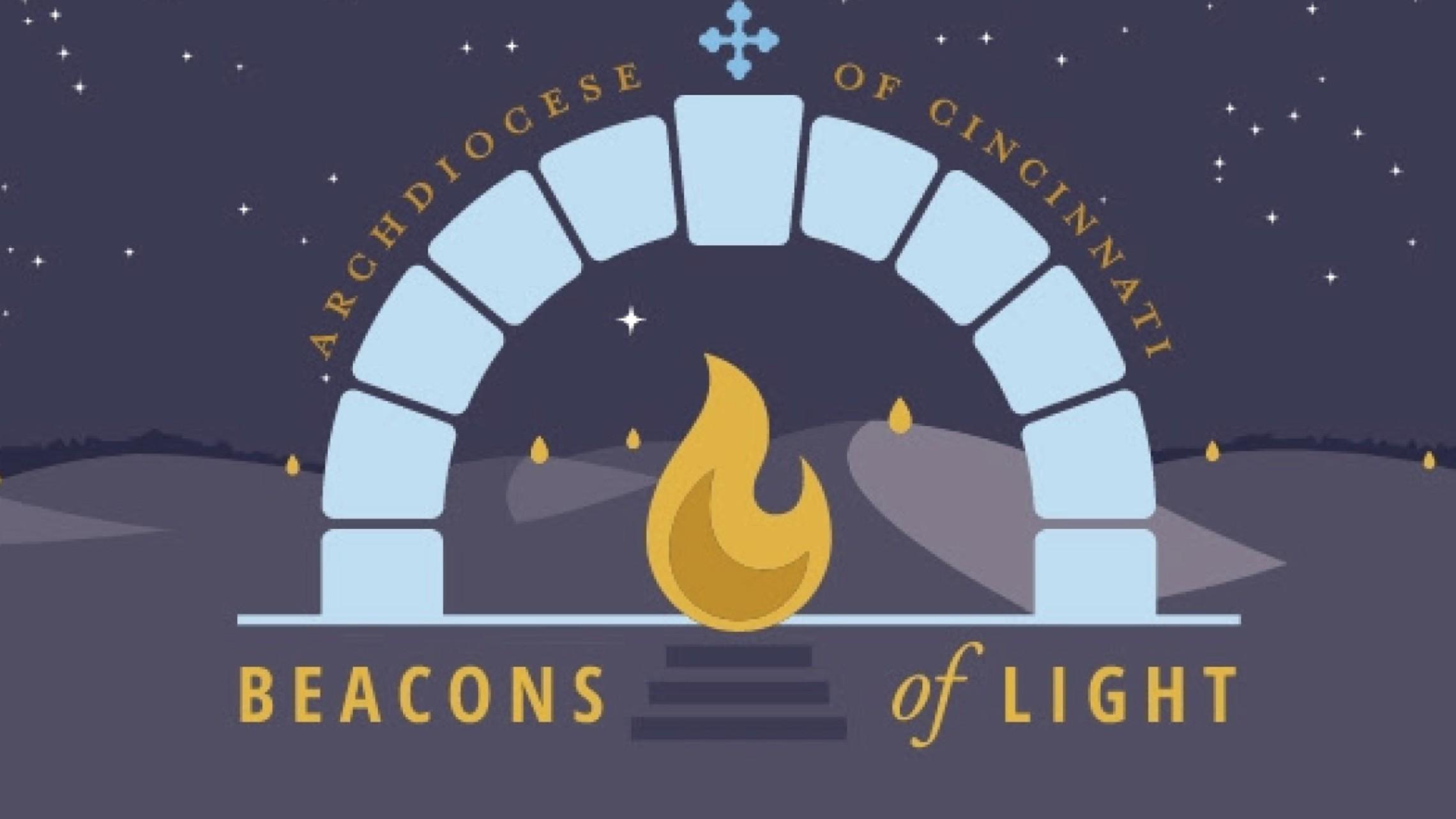 Logo-BeaconsOfLight01