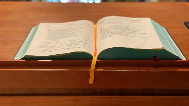 Scripture04