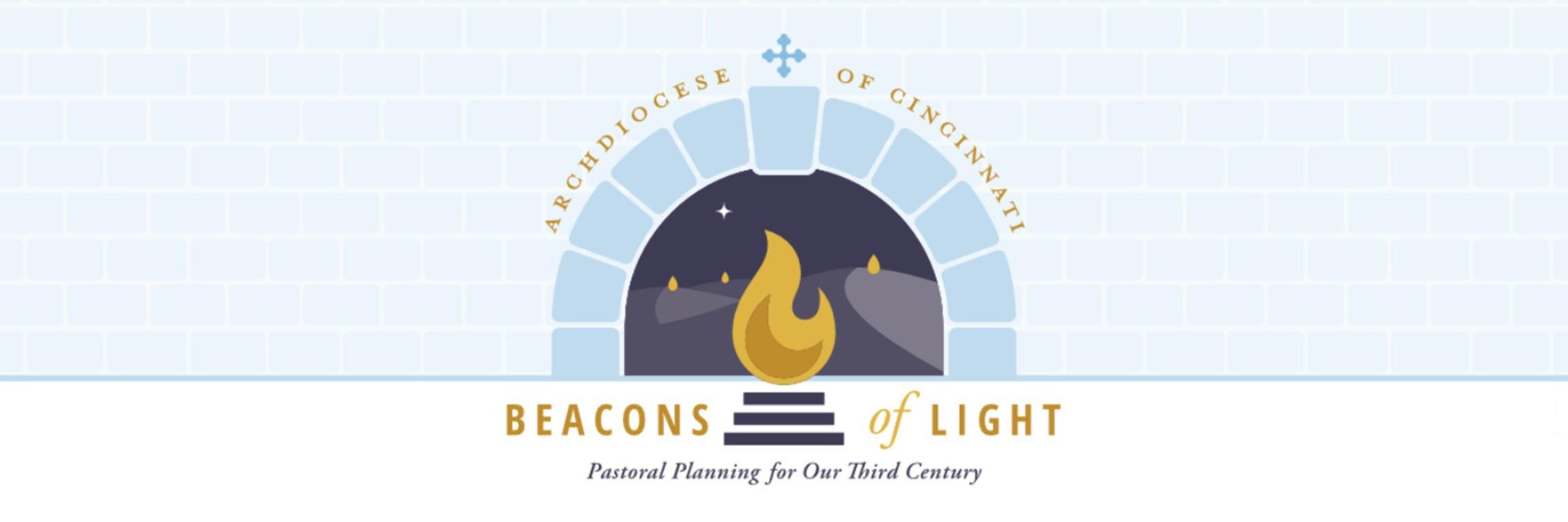 Beacons of Light
